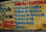 placa_rejuvelhecimento
