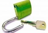 lock_key