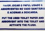 placa_banheiro
