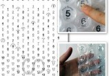 calendario_plastico_bolha