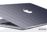 photovoltaiclaptop