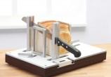 brunch_bread_slicer_580