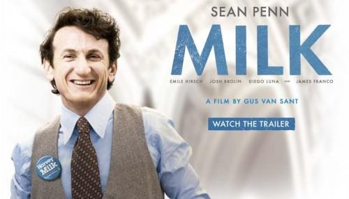 sean_penn_milk