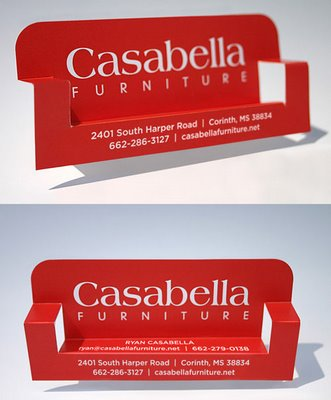 casabellafurniturecard_web