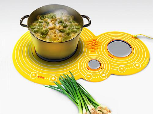 cooktop-de-silicone-1