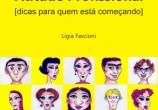 capa_amarela_frente