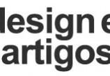 design_artigos