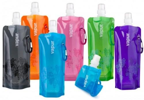 vapur-water-bottles1-e1343606962988