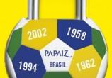 papaiz_copa02