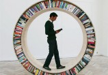 circular-walking-bookshelf_david_garcia