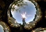 Espelhos esféricos são divertidos