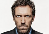 hugh-laurie-new-movie