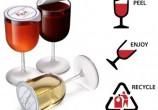 taca_vinho