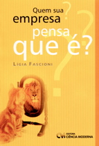 livro01