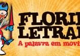 logo-floripa-letrada1