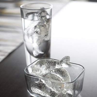 cold-fish-ice-cube-tray2