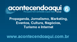 Acontecendo Aqui