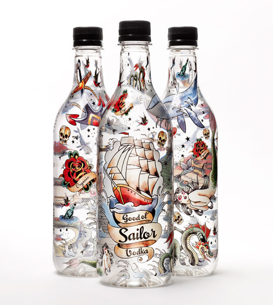 sailor-vodka-1