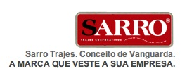sarro1