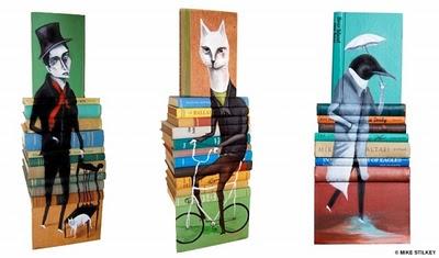 3mike-stilkey-book-sculpt
