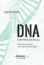 DNA Empresarial