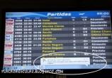 Não me admira o caos aéreo; se até a Infraero usa Windows pirata... medo.