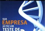 DNALideranca