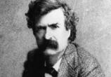 2011-01-23-Mark-Twain