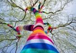 2-street_art_june_2_yarn_crochet-1