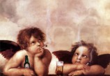 cherubs_fallen_angels
