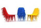 icicle_chair_06