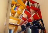 x-shelf-designrulz-31