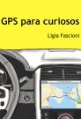 Capa_GPS_ebook