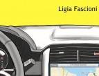 Capa_GPS_ebook-143x210