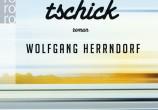herrndorf_tschick1