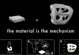 the_material_is_the_mechanism