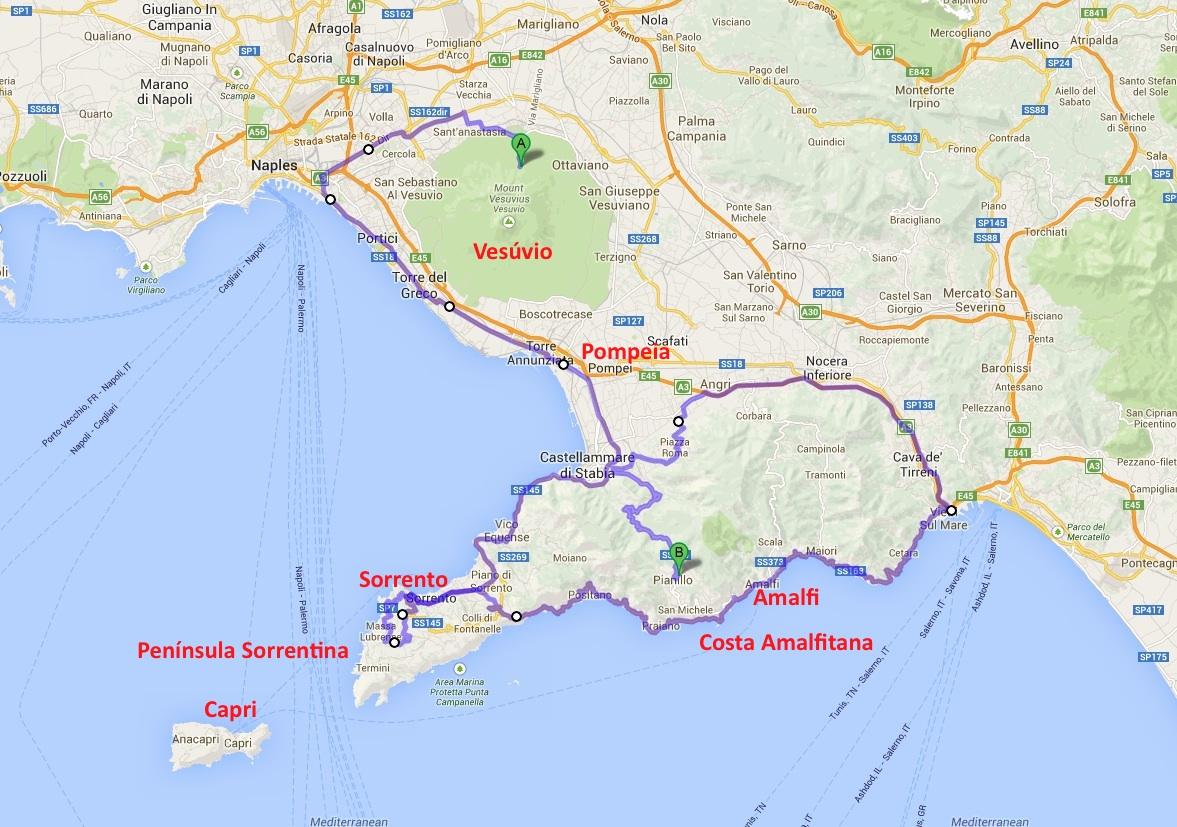marta map with Dez Dias De Encher Os Olhos Parte 3 Costa Amalfitana on 5900696009 likewise Darsena Varadero Marina furthermore 8264052841 likewise 3268023921 further 7990354666.