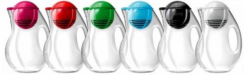 bobble-jug