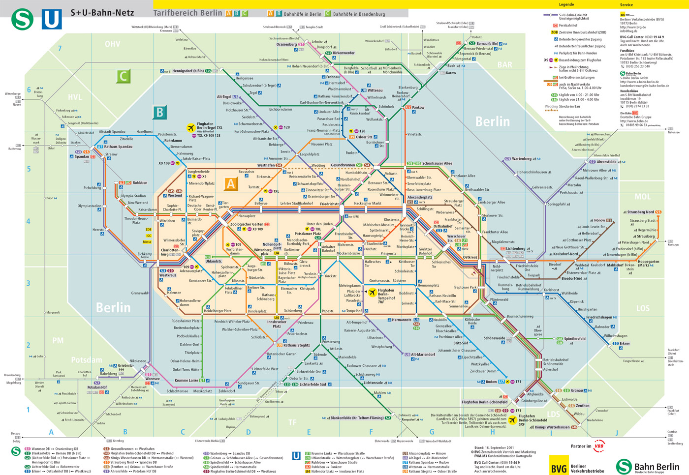 berlin_s_u-bahn-map
