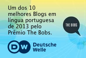 thebobs
