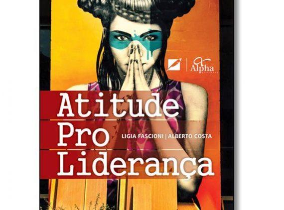 atitude-pro-lideranca
