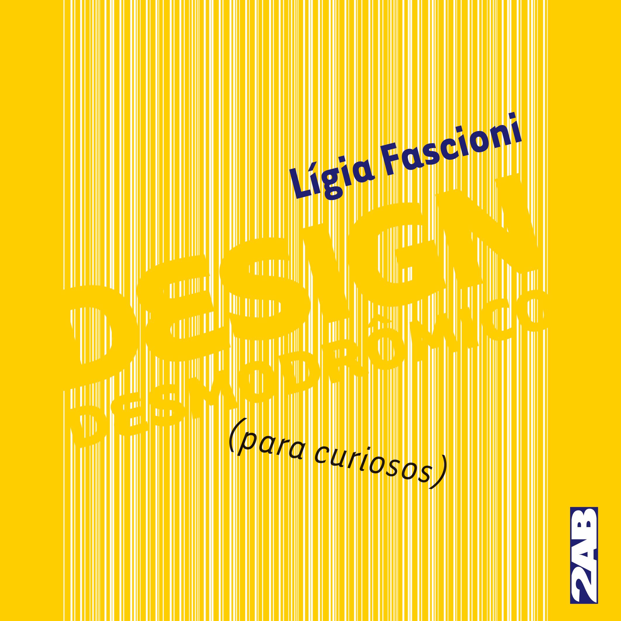 design desmodrômico