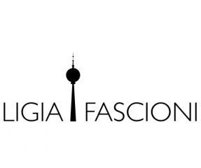 cropped-cropped-logo-ligia-1.png