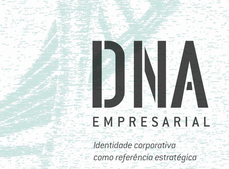 dna-empresarial