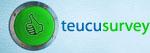 icon-teucu-survey