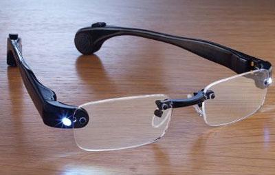 oculos_led