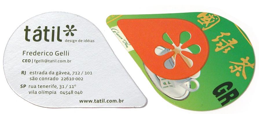 cartao_tatil