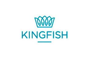 kingfishlo