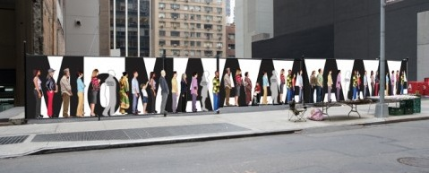 moma_fence_banner-480x3191