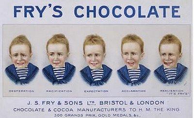 chocolatedemon